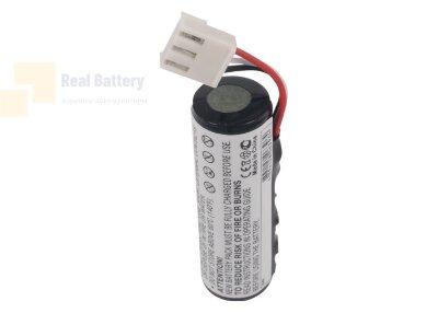 Аккумулятор CS-IML220SL для Ingenico Iwe280 3,7V 2200Ah Li-ion