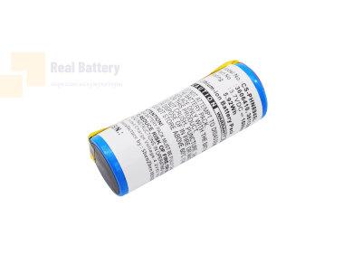 Аккумулятор CS-PHN894SL для Philips Norelco 8892XL 3,7V 1600Ah Li-ion