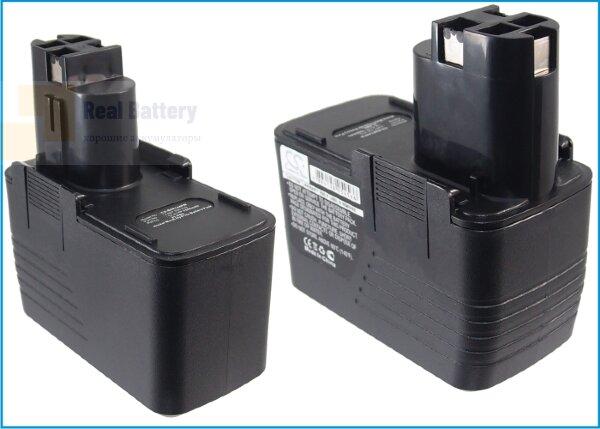 Аккумулятор для Skil 3610 14,4V 1,5Ah Ni-MH CS-BSR144PW