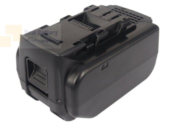 Аккумулятор для Panasonic EY3760B 21,6V 4Ah Li-ion CS-PEZ960PX