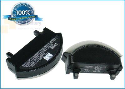 Аккумулятор CS-BQC3SL для Bose 40228 3,7V 200Ah Li-ion