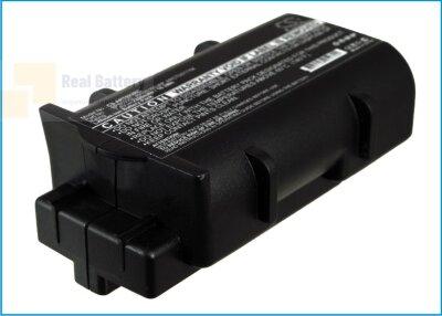 Аккумулятор CS-ART022RC для NETGEAR Nighthawk AC1900 7,4V 2200Ah Li-ion
