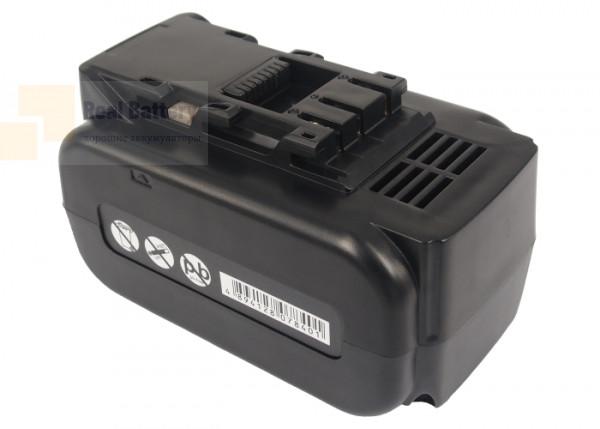 Аккумулятор для Panasonic EY7880 28,8V 2Ah Li-ion CS-PEZ980PW