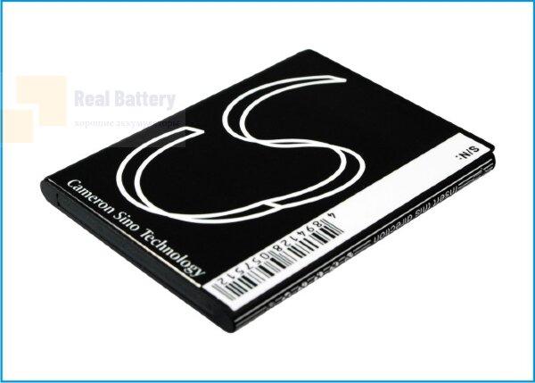 Аккумулятор CS-SMI110XL для Verizon Galaxy S i500 3,7V 1500Ah Li-ion