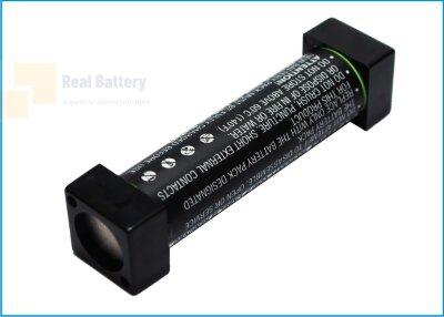 Аккумулятор CS-SRF820SL для Sony BF-TDSY 1,2V 700Ah Ni-MH