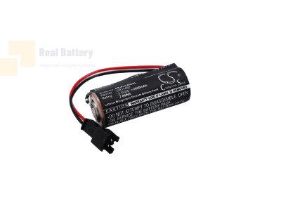 Аккумулятор CS-PLC800SL для Wallingford 37858 3V 2600Ah Li-MnO2