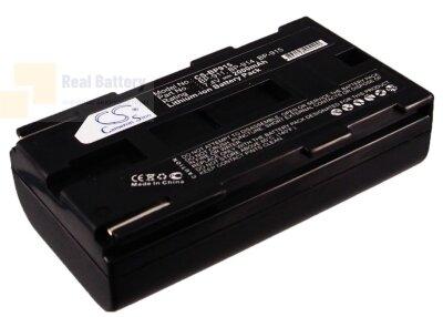 Аккумулятор CS-BP915 для Riegl Lasermessgerat 7,4V 2000Ah Li-ion