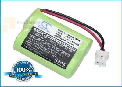 Аккумулятор CS-ADL780CL для Switel MD9300 2,4V 400Ah Ni-MH
