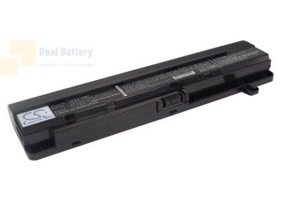 Аккумулятор CS-AC100NT для Acer Aspire 3040  11,1V 4400mAh Li-ion