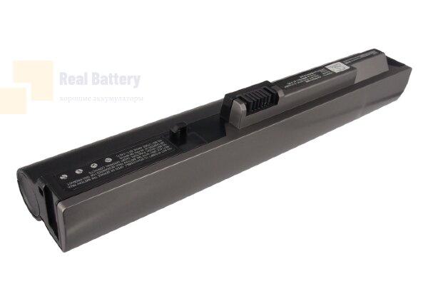 Аккумулятор CS-SQU816NB для Frontier R 10,8V 4400mAh Li-ion
