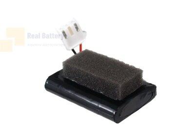 Аккумулятор CS-INC930BL для Ingenico 750-16 3,7V 1800Ah Li-ion