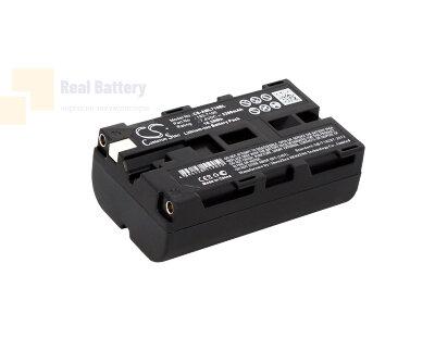Аккумулятор CS-AML710BL для AML M5900 7,4V 2200Ah Li-ion