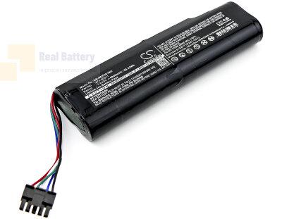 Аккумулятор CS-NEP361BU для Nexergy Netapp N3600 7,4V 6800Ah Li-ion