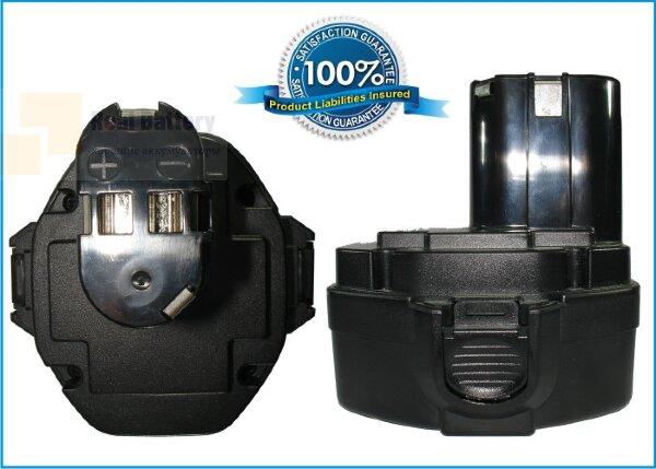 Аккумулятор для Makita 1051D 14,4V 2Ah Ni-MH CS-MKT142PW