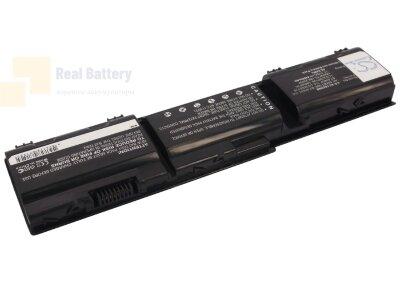 Аккумулятор CS-AC1820NB для Acer Aspire 1825  11,1V 4400mAh Li-ion