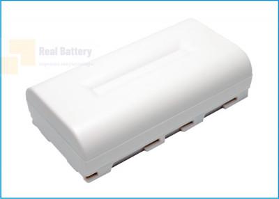 Аккумулятор CS-TOP100XL для Topcon FC100 7,4V 2600Ah Li-ion