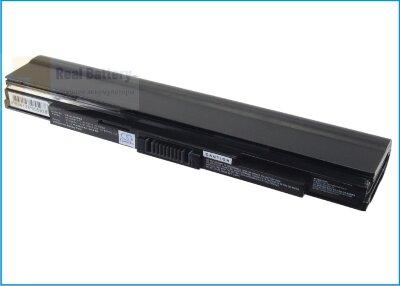 Аккумулятор CS-AC1830NB для Acer Aspire 1430-4768  11,1V 4400mAh Li-ion