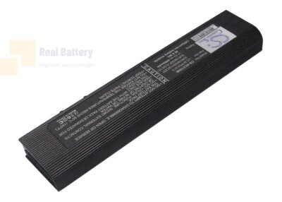 Аккумулятор CS-AC215NB для Acer TravelMate C200  11,1V 4400mAh Li-ion