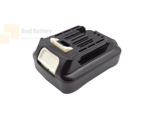 Аккумулятор для Makita 12V Max CXT Tool 12V 1,5Ah Li-ion CS-MKT226PW