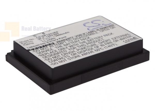 Аккумулятор CS-SPT803RX для Sierra Wireless 803S 4G LTE 3,7V 3600Ah Li-ion