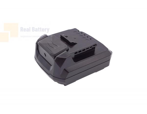 Аккумулятор для KOBALT CDT212KU 12V 1,5Ah Li-ion CS-KBT121PW