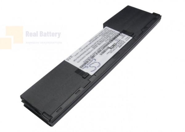 Аккумулятор CS-AC240NB для Acer Aspire 1360LC  14,8V 4400mAh Li-ion