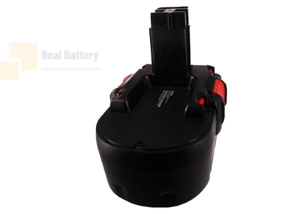 Аккумулятор для Bosch 13618 18V 1,5Ah Ni-MH CS-BST160PW