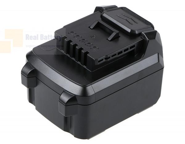 Аккумулятор для KOBALT CDT212KU 12V 3Ah Li-ion CS-KBT121PX