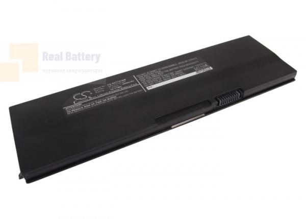 Аккумулятор CS-AUT101NB для Asus Eee PC T101  7,3V 4900mAh Li-Polymer