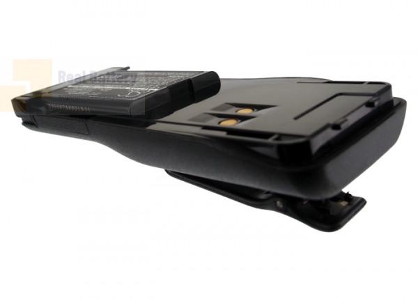 Аккумулятор CS-HTP351TW для Motorola GP350 7,5V 2500Ah Ni-MH
