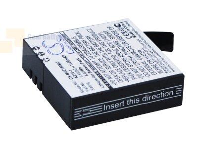 Аккумулятор CS-MUZ160MC для Xiaomi AZ16 3,8V 1160Ah Li-ion