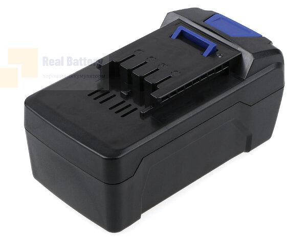 Аккумулятор для KOBALT K18-NB15A 18V 2,5Ah Ni-MH CS-KBT180PW