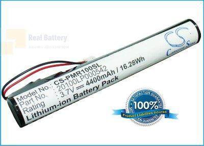 Аккумулятор CS-PMR100SL для Pure Move 3,7V 4400Ah Li-ion