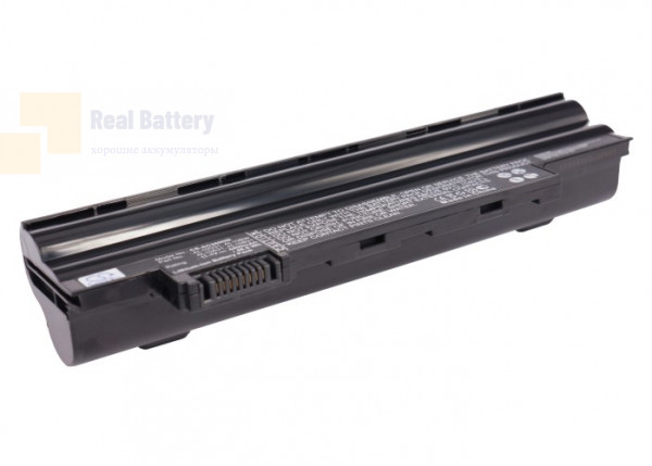 Аккумулятор CS-AC260NB для Acer Aspire One 522  11,1V 4400mAh Li-ion