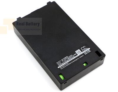 Аккумулятор CS-TTR800SL для TELEX RKP-4 7,2V 2000Ah Ni-MH
