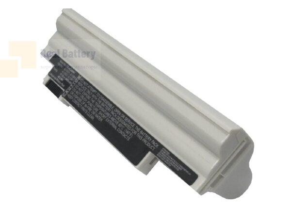Аккумулятор CS-AC260NT для Acer Aspire One 522 11,1V 4400mAh Li-ion