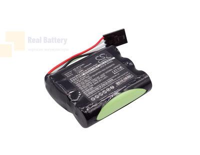 Аккумулятор CS-XRT532SL для X-Rite SE15-32 3,6V 2000Ah Ni-MH