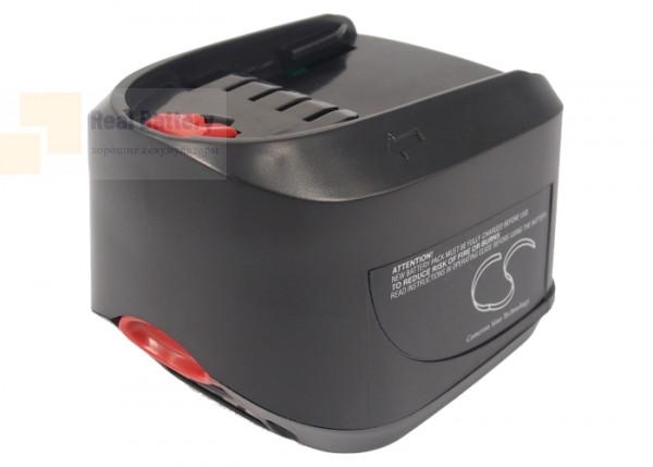 Аккумулятор для Bosch PSB 18 LI-2 18V 4Ah Li-ion CS-BST182PX