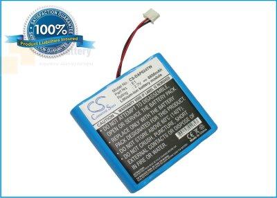 Аккумулятор CS-DAP924TW для Pure Evoke 1S 3,7V 8800Ah Li-ion