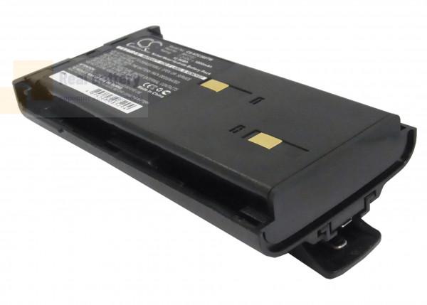 Аккумулятор CS-HTC368TW для HYT TC-368 7,2V 1800Ah Ni-MH