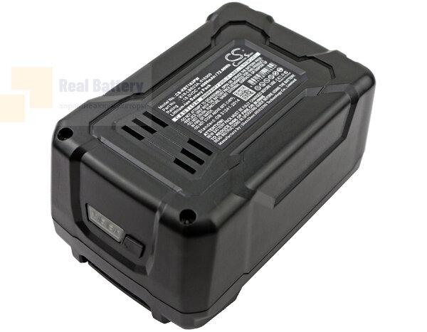Аккумулятор для KOBALT K18LD-26A 18V 4Ah Li-ion CS-KBT183PW
