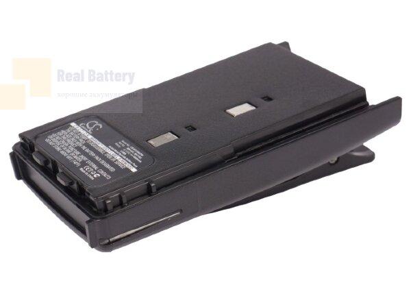Аккумулятор CS-HTC500TW для HYT TB75 6V 1200Ah Ni-MH