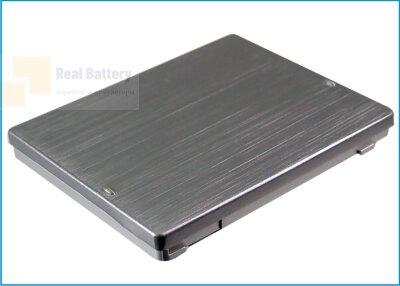 Аккумулятор CS-AV530SL для Archos AV500 Mobile DVR 30GB 3,7V 2600Ah Li-Polymer