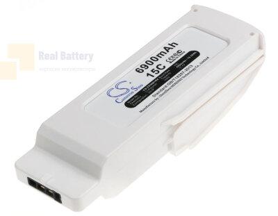 Аккумулятор CS-CPH861RX для Blade BLH8619 11,1V 6900Ah Li-Polymer