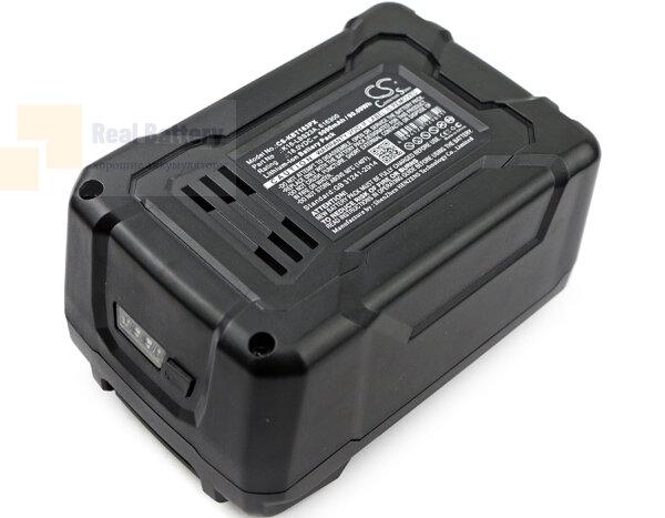 Аккумулятор для KOBALT K18LD-26A 18V 5Ah Li-ion CS-KBT183PX
