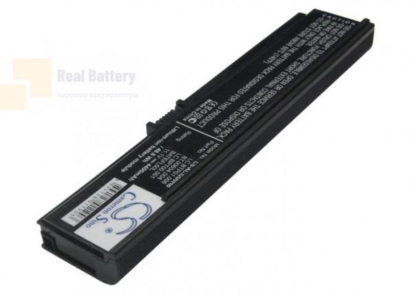 Аккумулятор CS-AC3200HB для Acer TravelMate 3000  11,1V 4400mAh Li-ion