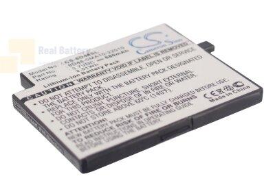 Аккумулятор CS-8D48SL для Tevion MD6400 3,7V 680Ah Li-ion