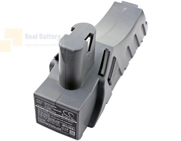 Аккумулятор для Einhell RG-CH 18 Li 18V 3Ah Li-ion CS-ECH180PW