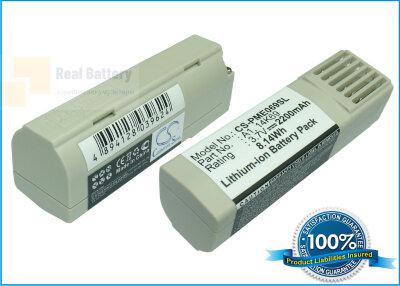 Аккумулятор CS-PME069SL для Pure ONE Mi 3,7V 2200Ah Li-ion