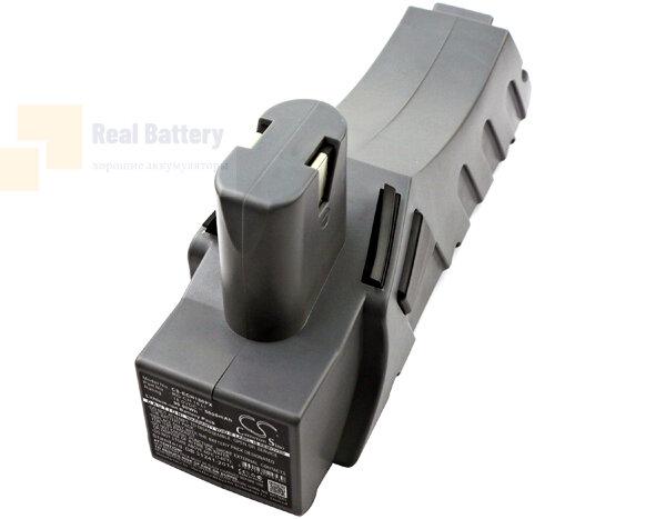 Аккумулятор для Einhell RG-CH 18 Li 18V 5Ah Li-ion CS-ECH180PX